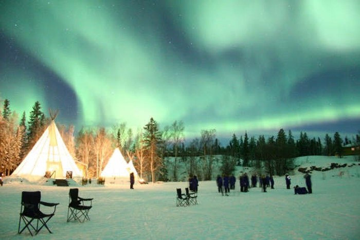 19northern-lights-yellowknife-canada-10